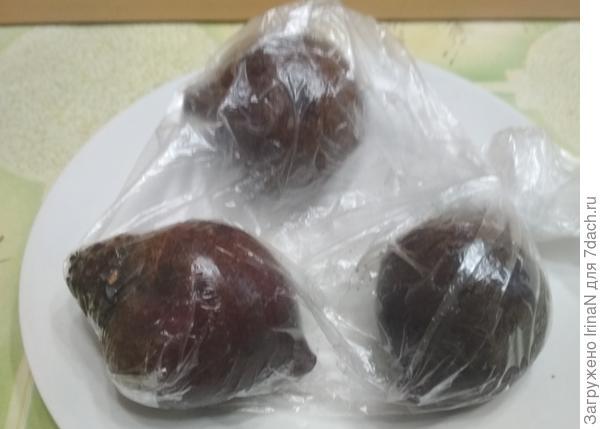 Яйца фаршированные, всем рекомендованные - пошаговый рецепт приготовления с фото