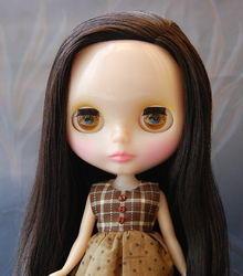 фото куклы Блайз из Википедии