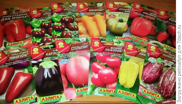 помидоры-перцы-баклажаны