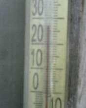 + 28 градусов при открытых дверях