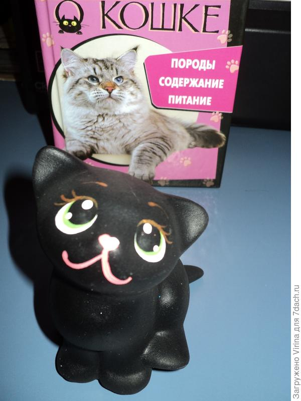 Душка Обнинская