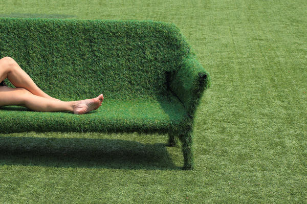 Картинки по запросу газон