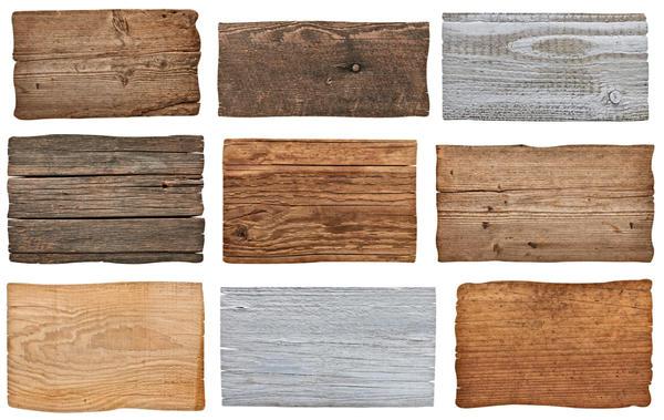 Антисептики могут быть бесцветные или колерованные, также есть отбеливающие средства, которые могут вернуть старой древесине ее первоначальный цвет