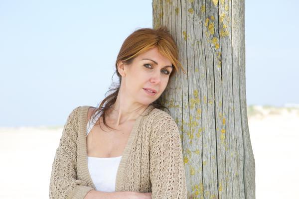 От уровня женских половых гормонов зависит и внешний вид женщины, и ее здоровье