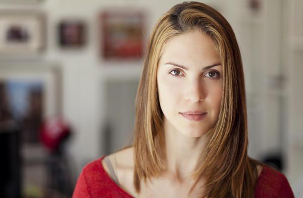 Тестостерон - мужской гормон, но он влияет и на женский организм