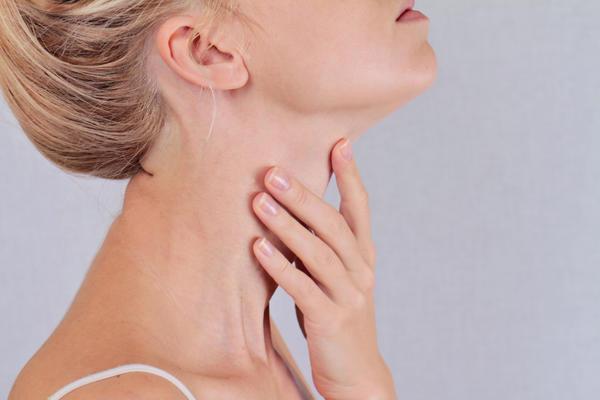 Щитовидная железа - орган, ответственный за выработку очень важных гормонов