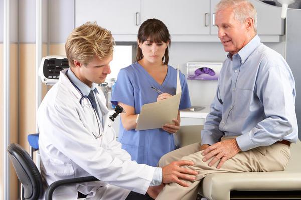 Принимая решение об операции, нужно тщательно оценить все его плюсы и минусы