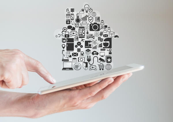 Система smart home