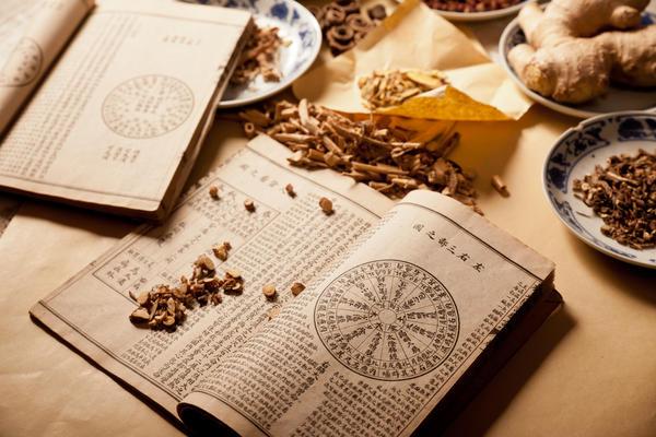 Траволечение, или фитотерапия - одно из древнейших направлений традиционной китайской медицины
