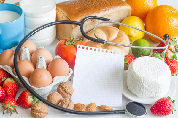 Заблуждений о здоровье немало. Что же здесь правда?