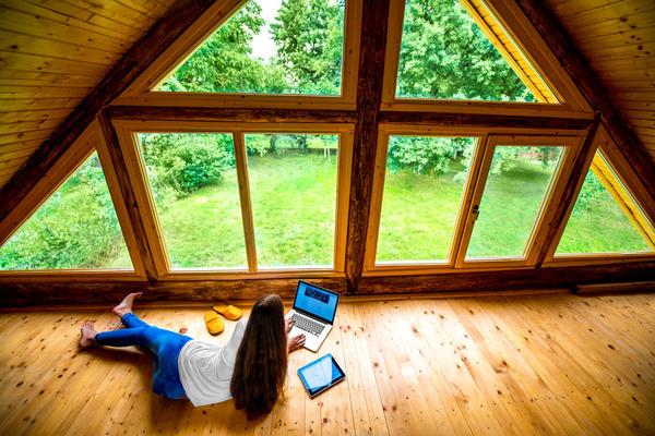 Правильно установленные окна сохранят комфорт, тепло и финансы