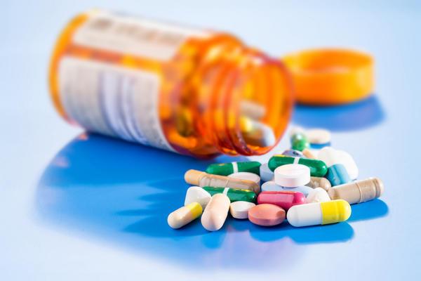 Правильный выбор лекарств для профилактики - залог успешного предотвращения заражения