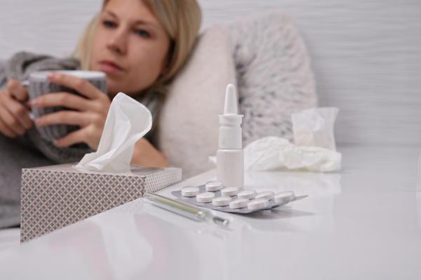 Избежать болезни можно! Нужна грамотная профилактика