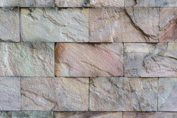 Облицовка из натурального камня