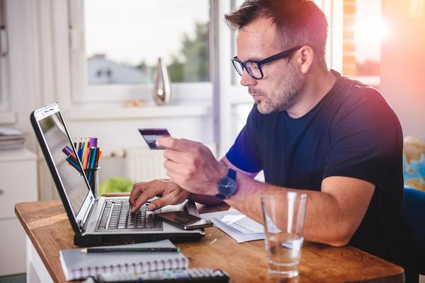 Делать покупки в интернете удобно. Но как выбрать лучший магазин?