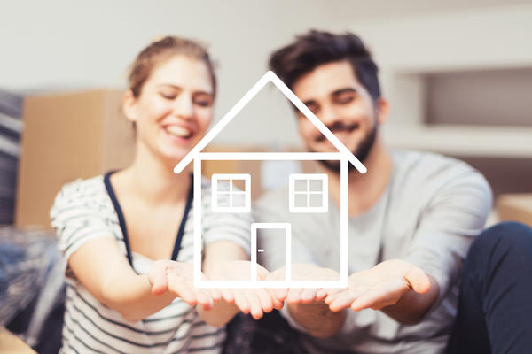 Вы успели оформить право собственности на свой дом?