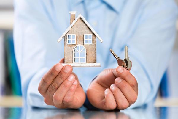 Льготный кредит позволит россиянам купить 2,5 тысячи домов
