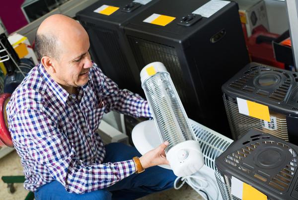 Альтернатива традиционным радиаторам