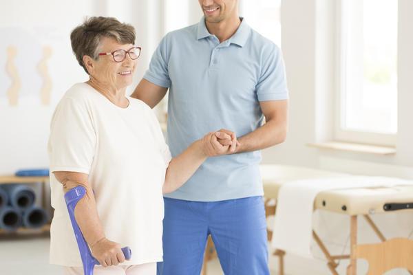 Болезни суставов затрудняют привычные действия и создают дискомфорт