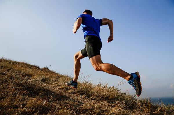Рациональная физическая нагрузка - важный шаг на пути борьбы с атеросклерозом
