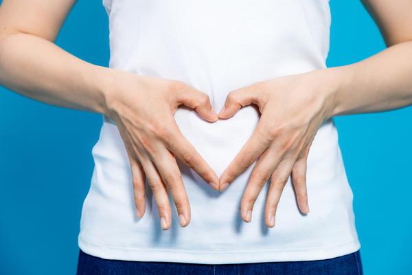 Простые признаки помогут понять, здоров ли ваш кишечник
