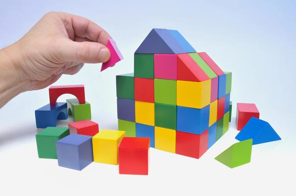 Строительство дома - ответственное дело