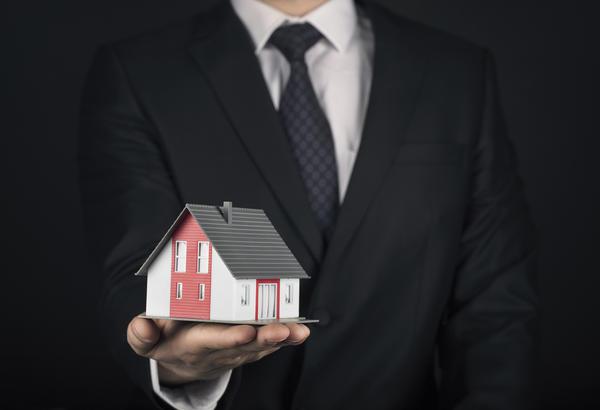 Уведомление о строительстве дома потребуется и дачнику