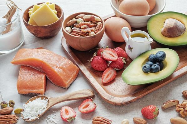 Не все необходимые вещества организм может получить вместе с пищей