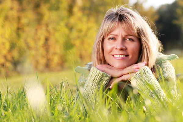 Сохранить бодрость и радость жизни легко, если позаботиться о полноценном отдыхе