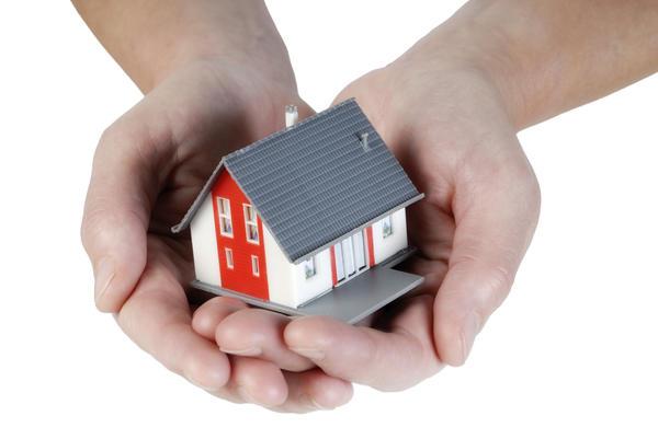 Защищайте свой дом цивилизованными методами