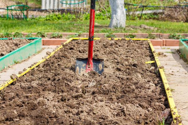 Каждый тип почвы имеет свои достоинства и недостатки