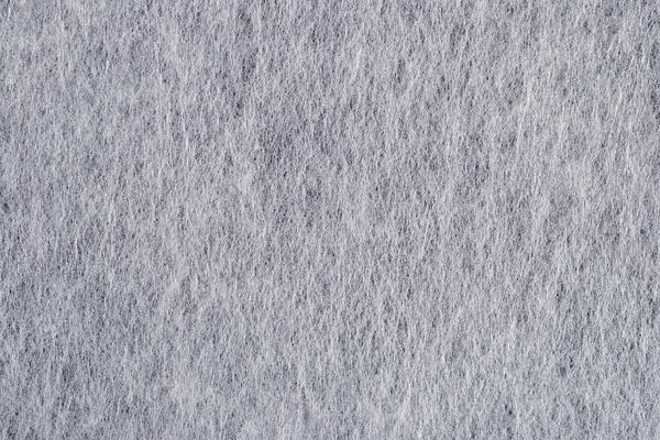 Спанбонд: виды, свойства, применение на даче