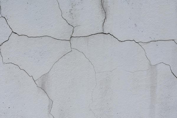 Самовосстанавливающийся бетон купить что такое жесткость бетонной смеси и как ее определить