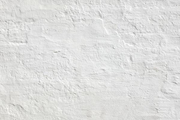 Эффект мазанки — простой и дешевый способ отделки стен