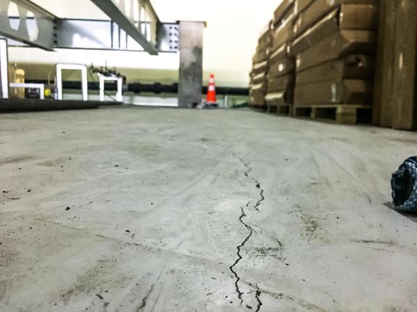 Как заказать качественный бетон цена за куб фибробетона