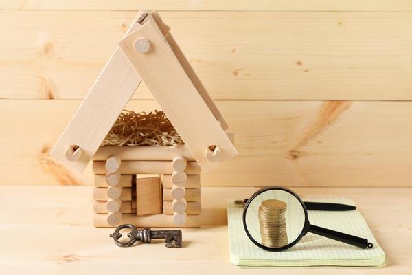 Есть ли способы получить дополнительный доход, живя на даче?