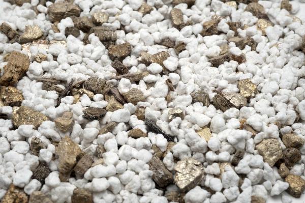 Как сделать почву рыхлой: добавки, улучшающие структуру и качество грунта