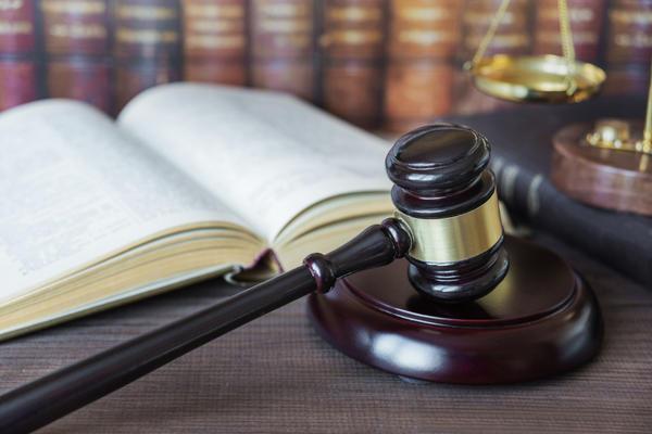 Прежде чем заказывать бурение скважины, ознакомьтесь с Законом «О недрах»