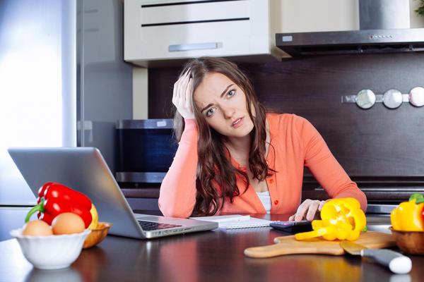 Эмоциональные перегрузки тоже приводят к окислительному стрессу