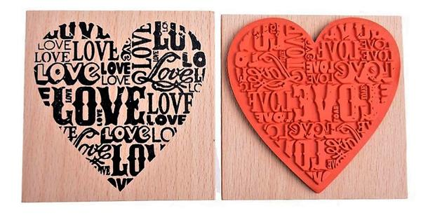 Штамп в виде сердца. Фото с сайта aliexpress.com