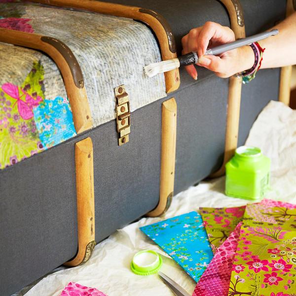 Идёт процесс. Фото с сайта prima.co.uk