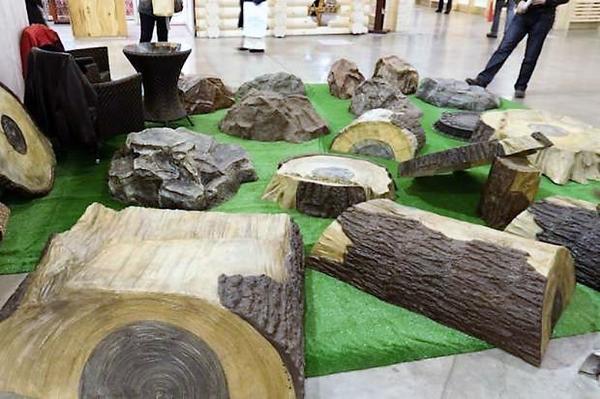 Продажа декоративных крышек для люков. Фото с сайта pro-septick.ru