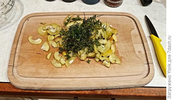 Запечённая свинина (один из вариантов) - пошаговый рецепт приготовления с фото
