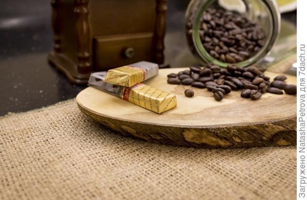Кофе, шоколад и манго, возможно, скоро станут редким товаром