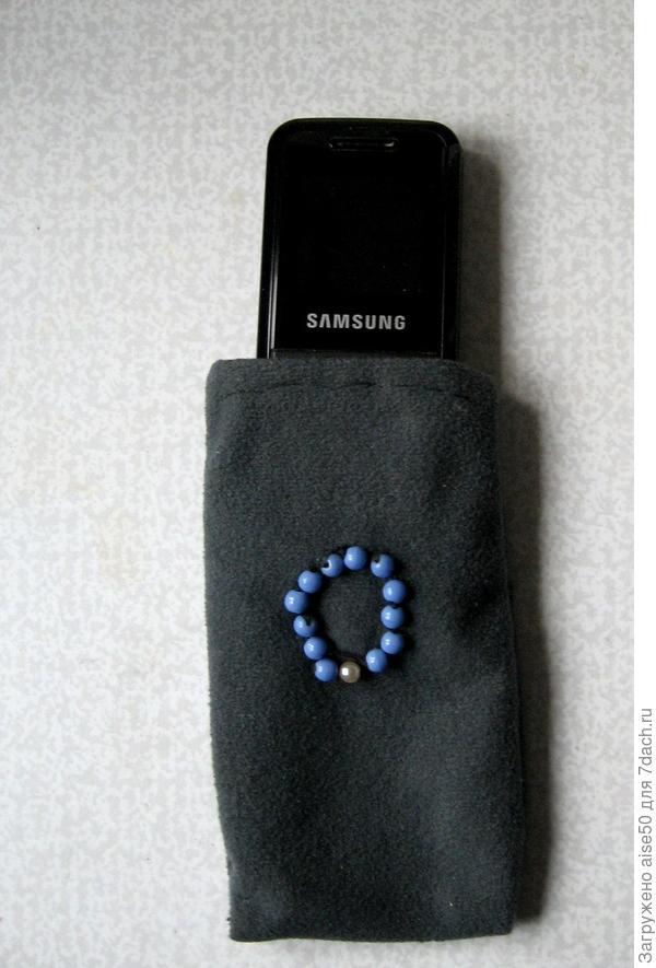 чехол для мобильника