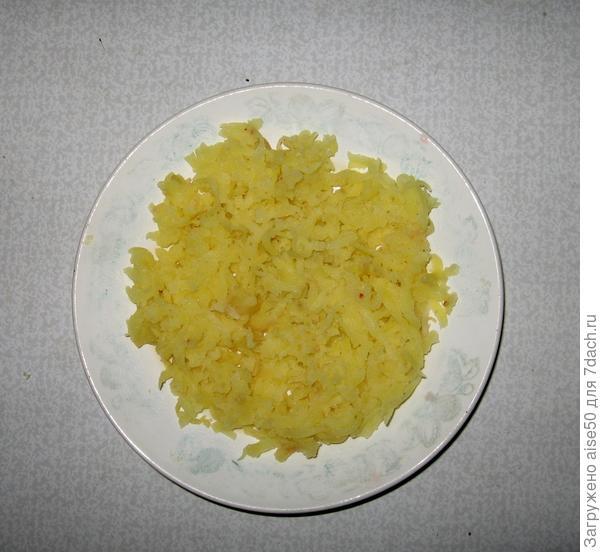 Селедка под шубой. Пошаговый рецепт с фото. Секрет быстрого приготовления овощей