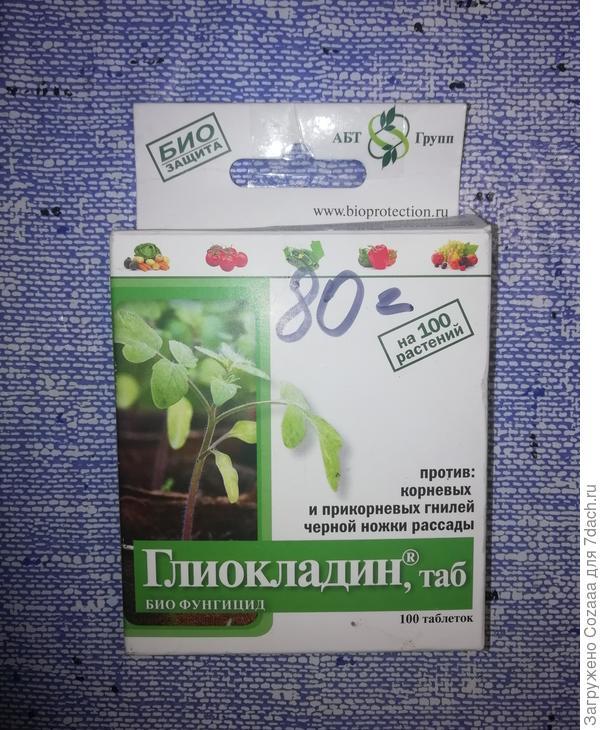 """Реактивные ребята - томаты от ГК """"Русский огород"""""""