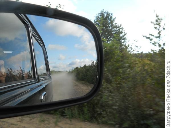 Один кадр и наших путешествий, без которых мы не представляем себе жизнь.