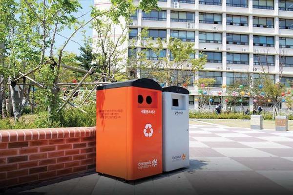 Такие контейнеры обошлись городу недешево, но в Мельбурне считают, что дело того стоит. Фото с сайта iotaustralia.org