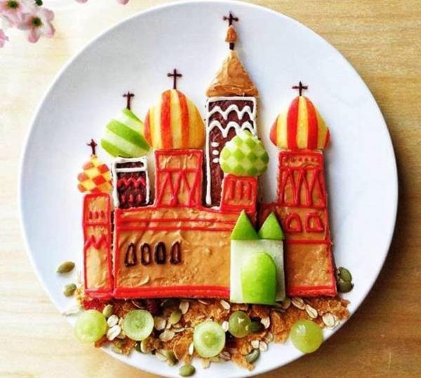 Творчество Саманты Ли. Фото с сайта ufunk.net
